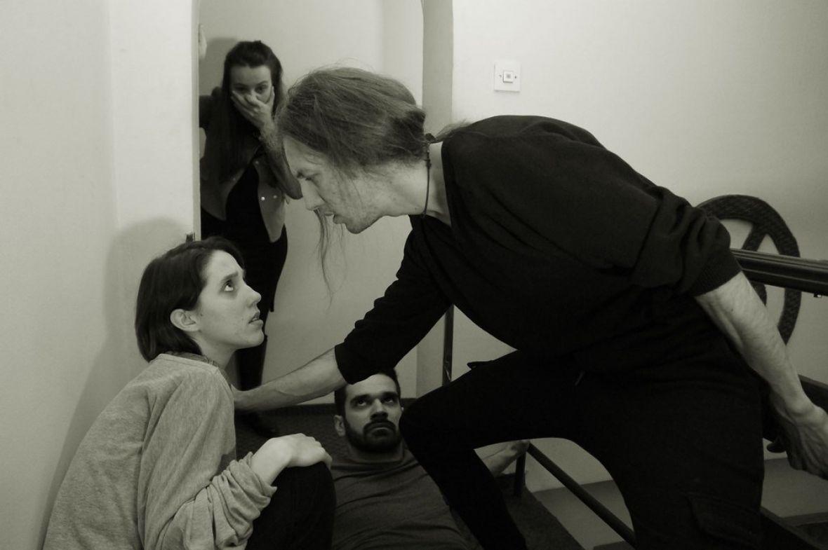 """Počelo snimanje filma """"Fridin trougao"""": Priča o hrabrosti djevojke iz Tuzle"""