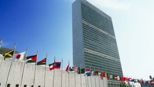 Apel UN-a: Za humanitarne akcije potrebno 22,5 milijardi dolara