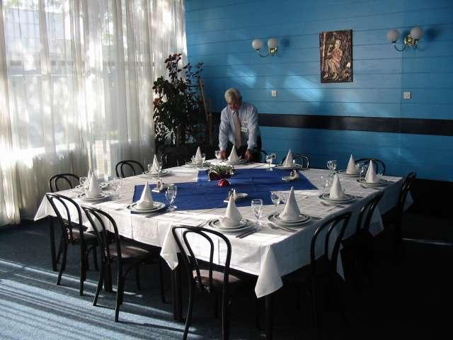 Tuzla ponovo dobija Express restoran