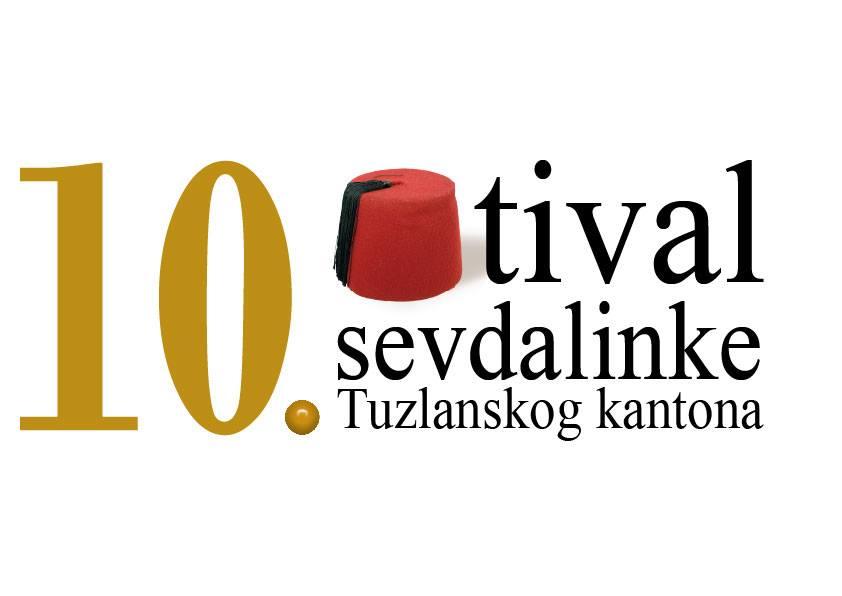 Konkurs za nove kompozicije koje će biti izvedene na 10.Festivalu sevdalinke