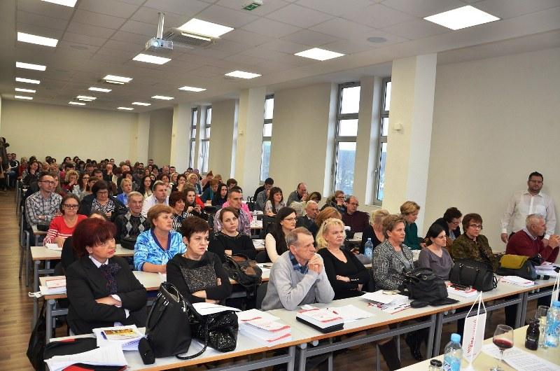 FINconsult održao prvi ovogodišnji seminar KPE računovođa i revizora u Tuzli