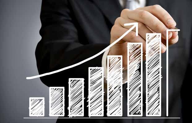 Agencija za statistiku BiH: U novembru industrijska proizvodnja veća za 1% u odnosu na oktobar