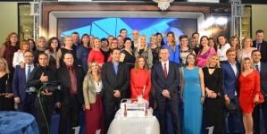 RTVTK obilježila 25. godišnjicuod početka emitovanja programa