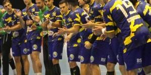 Rukometna reprezentacija Bosne i Hercegovine večeras u Mejdanu igra meč za EURO 2020.
