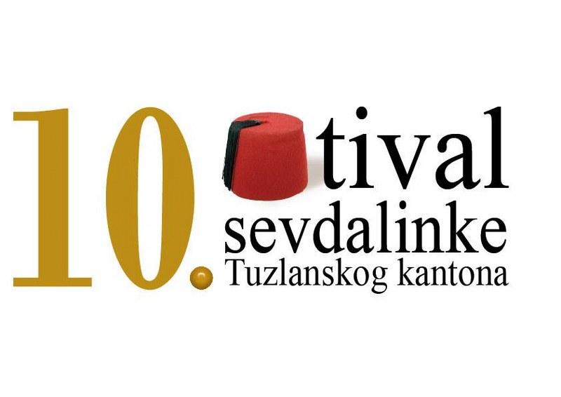 Festival sevdalinke po prvi put takmičarskog karaktera: 17 pjesama u borbi za pobjedu