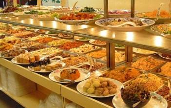 Potražnja za halal proizvodima ohrabruje bh. proizvođače