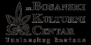 Najava izložbe slika autorice Angeline Janjušević iz Nikšića u BKC TK Tuzla