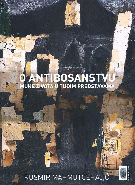 I u mjesecu martu nova izdanja u online knjižari – Knjiga.ba