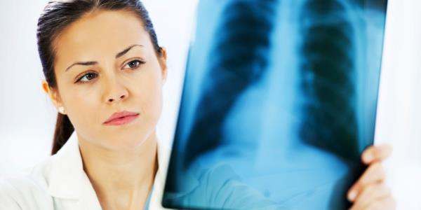 Broj oboljelih od tuberkuloze u stalnom opadanju