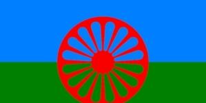 Danas je svjetski dan Roma