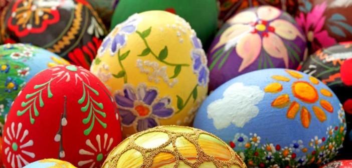 Katolici danas proslavljaju Uskrs, najveći kršćanski praznik