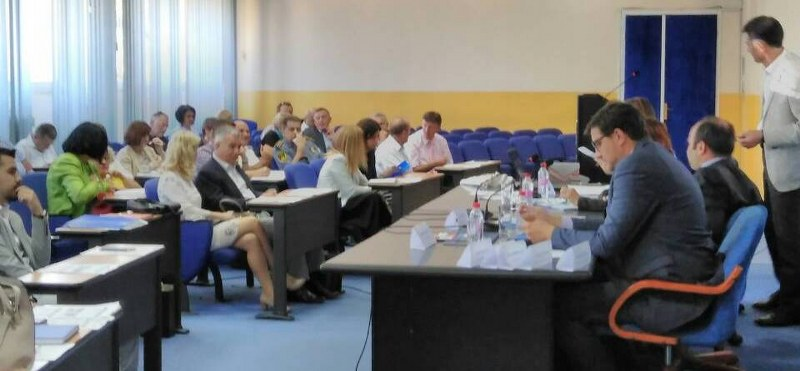 TK uspješno odgovorio svim dosadašnjim zahtjevima procesa EU integracija