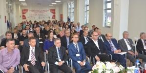 U Tuzli otvoren 6. Međunarodnisimpozij savremene finansije i računovodstvo u kontekstu reformskih procesa u BiH
