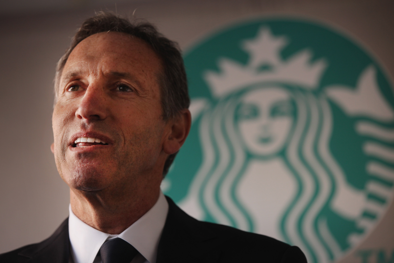 15 savjeta za uspjeh jednog od najvećih američkih biznismena