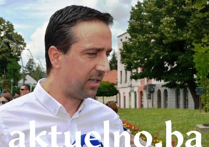 Nezadovoljni doktori u Tuzlanskom kantonu prijete otkazima, na potezu Vlada