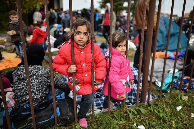 Djeca izbjeglice i migranti u BiH žele da budu kao druga djeca