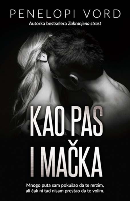 Ljeto počinje sa novim naslovima u knjižari Knjiga.ba