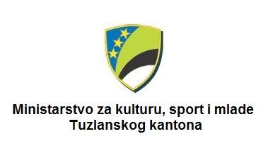 """Info dan: """"Podrška mladima"""" u 2018. godini"""