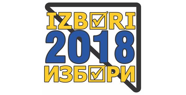 Za glasanje izvan BiH prijavljeno blizu 90 000 birača