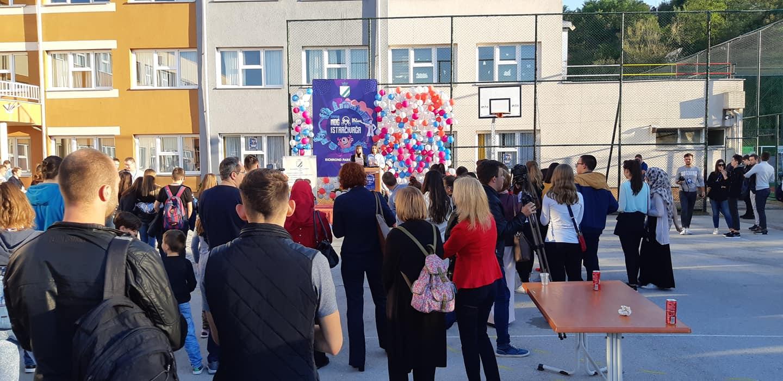 Jedinstven festival nauke: Evropska noć istraživača u Tuzli