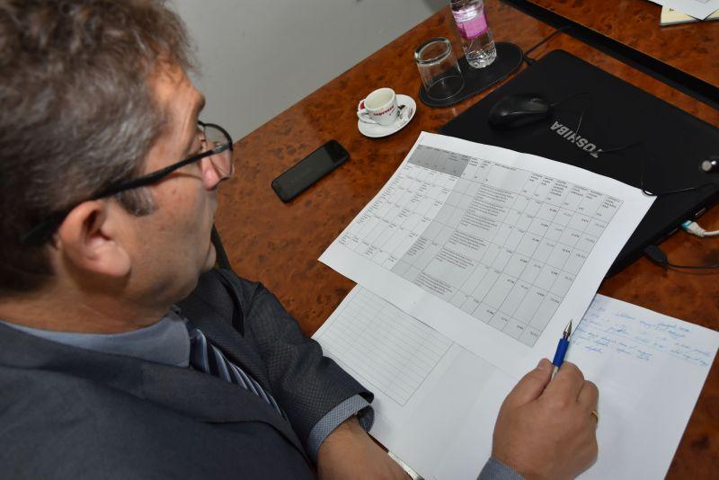 Priprema za nastavak projekta povećanja energijske efikasnosti školskih objekata