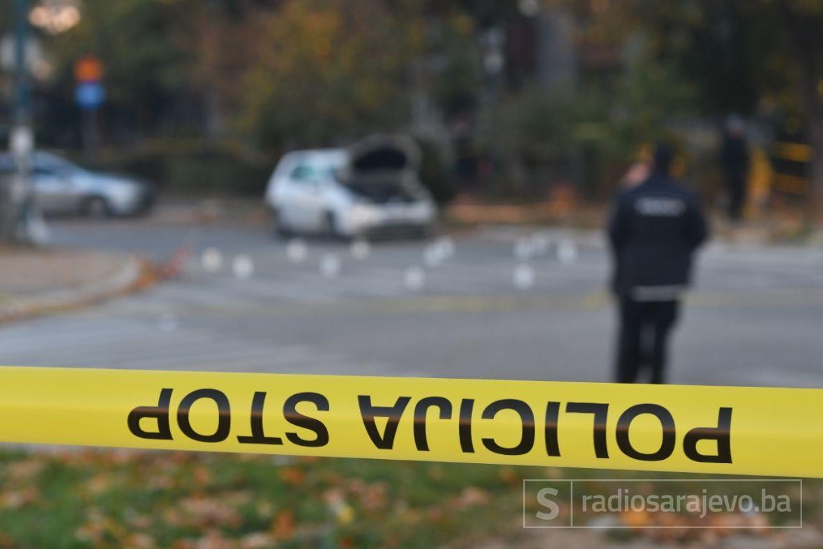 Sarajevo: Nakon višesatne borbe preminuo i drugi policajac