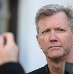 Šef Misije OSCE-a u BiH pozdravio imenovanje novog glavnog tužioca
