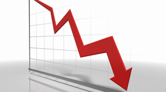 BiH na začelju po ekonomskom rastu u regionu