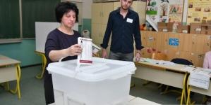 CIK-u BiH zabranjena objava Izvoda iz Centralnog biračkog spiska za glasanje van BIH