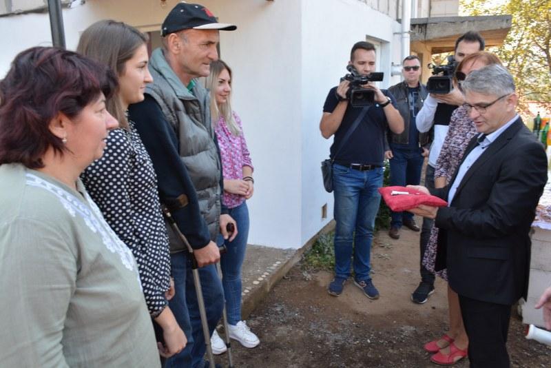 Intervju sa doc.dr. Salkom Bukvarevićem: Želimo Tuzlu bolje povezati sa drugim gradovima i ne dozvoljavamo stvaranje autonomije