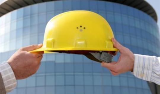 Obilježavanje Evropske sedmice sigurnosti i zdravlja na radu