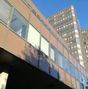 Vlada FBiH o GIKIL-u: Uskladiti poslovanje sa zakonima BiH