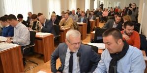 Saopštenje Tuzlanske Alternative povodom Odluke o subvencioniranju komunalne naknade