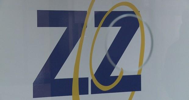 Otvorena nova poslovnica ZZO TK u suterenu TC Sjenjak
