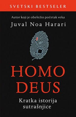 """Već treći mjesec """"Sve dok ne svane"""" je najtraženiji naslov u knjižari Knjiga.ba"""