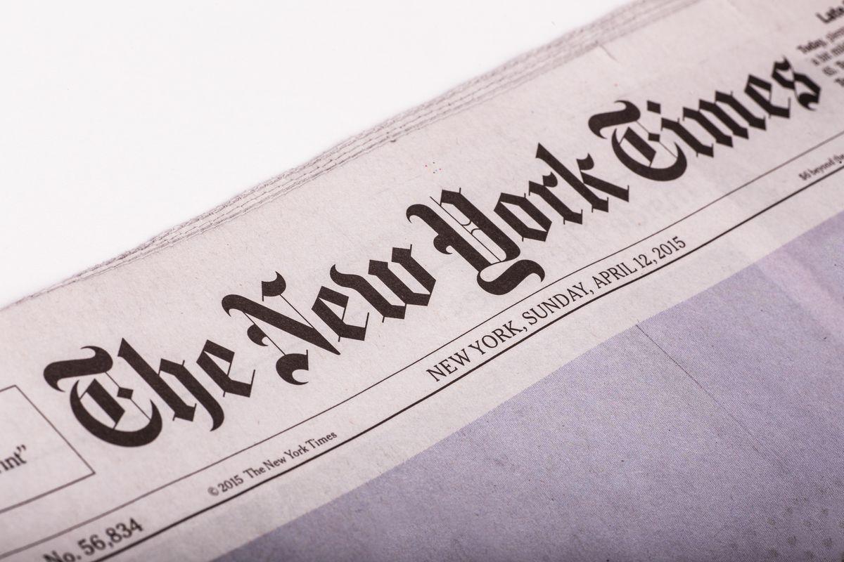 Hakerski napad izazvao velike probleme u štampi vodećih novina u Americi