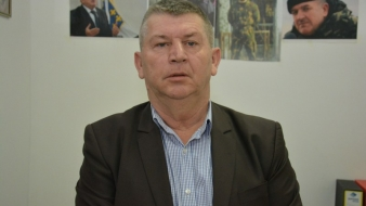 Fahrudin Hasanović: Naše strpljenje ima granicu