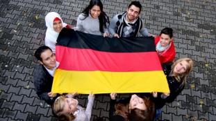 Čini se da se i moćna Njemačka umorila od izbjeglica koje više nisu dobrodošle