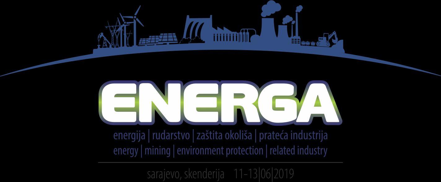 Energa 2019 bilježi prve izlagače sa područja Austrije, Češke Republike, Slovenije i BIH