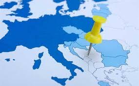 Američke procjene sigurnosnih prijetnji za zemlje Zapadnog Balkana
