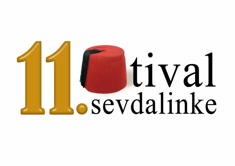 Konkurs za nove kompozicije koje će biti izvedene na 11.Festivalu sevdalinke