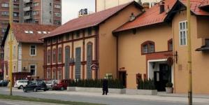 Bingo pripaja Tuzlanski kiseljak i RK invest