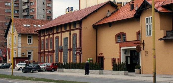 Pivara Tuzla ove godine investira 5,6 mil KM