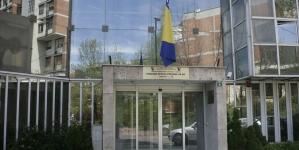 Porezna uprava Federacije BiH u proteklom periodu izvršila ukupno 22.984 kontrole i otkrila 7.081 neprijavljenog radnika