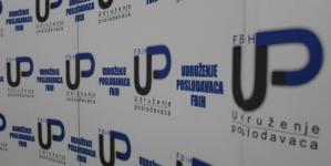 """UPFBiH poziva poduzetnike, udruženja, građane: Predložite najboljeg poduzetnika/preduzetnika za dodjelu priznanja """"Emerik Blum"""" u 2020. godini"""