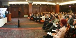 OSCE predstavio izvještaj o odgovoru pravosuđa na korupciju u Bosni i Hercegovini