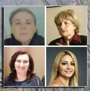 """U utorak Dan žalosti u FBiH zbog pogibije uposlenica OŠ """"Kovačići"""""""