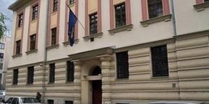 """Komemorativna sjednica, povodom tragične pogibije četiri uposlenice JU Osnovne Škole """"Kovačići"""