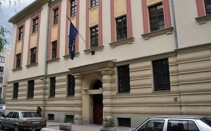 """Tužilaštvo Kantona Sarajevo predložilo je Kantonalnom sudu određivanje jednomjesečnog pritvora za trojicu uhapšenih u akciji """"Farmer"""""""