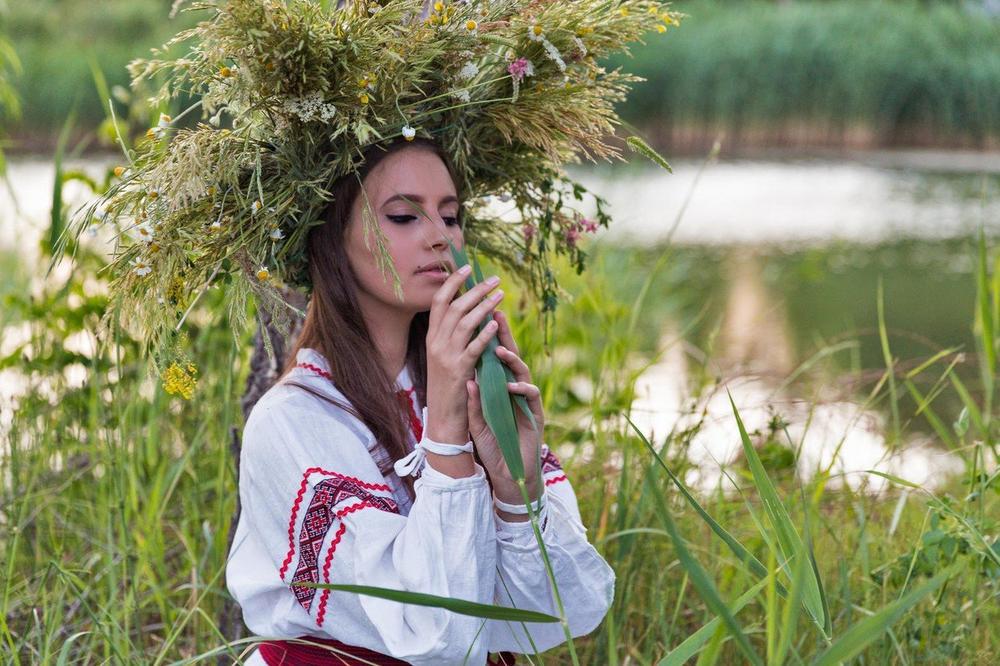 Romi danas slave Đurđevdan, praznik kojim ispraćaju zimu i uz igru i pjesmu se raduju buđenju proljeća